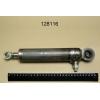 Цилиндр гидравлический поднятия крышки для HB-450