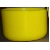 Стакан 0,15 л, поликарбанат, желтый