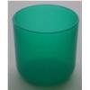 Стакан 0,2 л., поликарбанат, зеленый
