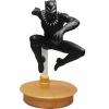 Игрушка-топпер, «Черная пантера»