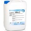 Средство моющее для котломоечных машин Neodisher Alka 2. 25кг.