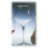 Бокал для вина 670мл PREMIUM