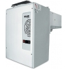 Моноблок холодильный настенный, д/камер до   5.20м3, -5/+10С