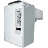 Моноблок холодильный настенный, д/камер до   7.50м3, -5/+10С