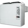 Моноблок холодильный настенный, д/камер до  32.60м3, -5/+10С