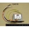 Трансформатор 120/230-24V для FSHAC, FSHACH, FS2HAC