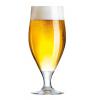 Бокал для пива 380мл CERVOISE
