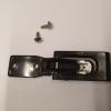 Защелка для крышки термоконтейнера 350LCD, пластик