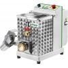 Аппарат электрический для макаронных изделий, настольный, 13кг/ч, бункер 4.0кг, белый, 380V, без матриц