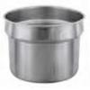 Емкость для мармита HWB-11QT, SW2-11QT, 10л