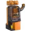 Соковыжималка для цитрусовых, электрическая, настольная, автоматическая, 15шт./мин, электронное управление, оранжевая