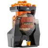 Соковыжималка для цитрусовых, электрическая, настольная, автоматическая, 28шт./мин, электронное управление, оранжевая