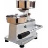 Пресс для котлет для бургеров, D130мм, механический