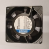 Вентилятор для термоконтейнера Cambro UPCH4002/UPC400