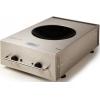 Плита электрическая индукционная WOK, 1 конфорка D300мм, настольная, для прилавка Varithek (стир-фрай), 5.0кВт