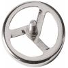 Насадка смешивающая для миксеров 94950, HMD900, HMD200, HMD400, нерж.сталь