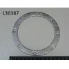 Кольцо изоляционное горелки рабочей камеры SCC линия, 61-202G начиная с 04/04