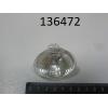 Лампа 20W 12В GU4 MR11  галогенная с отражателем (Camelion Китай)