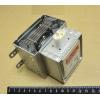 Магнетрон 2M246-35TAG 1100W