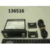 Микропроцессор ID 961 Plus