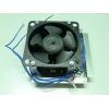 ТЭН (Нагревательный элемент для теплового стола СТО127)