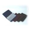 Папка (меню) L 32см w 22,5см коричневая съемные файлы