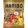 Мармелад жевательный «Золотые мишки», пакет,  70г