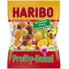 Мармелад жевательный «Фрути-Буззи», пакет, 100г