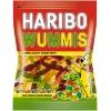 Мармелад жевательный «Червячки Вуммис», пакет,  70г