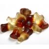 Мармелад жевательный развесной «Весёлая Кола», пакет, 1кг