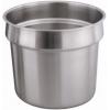 Емкость для мармита RCTHW, HWB-7QT*, SW2-7QT, 7л