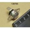 Термостат 65*С для HP-6A