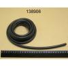 Профиль уплотнительный 2.5 м. шкафа жарочного ШЖЭ/3 (С2) (БКН)