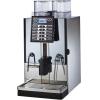 Кофемашина-суперавтомат, 1 группа, 2 кофемолки, 220V, экономайзер