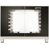 Шкаф расстойный, 12x(600х400мм) или 12GN1/1, эл.-мех.упр., пароувлажнение, подогрев, для печей ALFA1035H