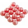 Драже «Мармеладная жемчужина», аромат Персика, 2кг.