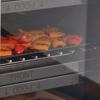 Противень для жарки для печи конвекционной VMC-H*, GN2/3