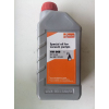 Масло для вакумных насосов BUSH VM068 ( 1л.)