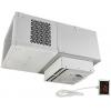 Моноблок холодильный потолочный, д/камер до   4.50м3, -5/+5С