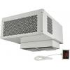 Моноблок холодильный потолочный, д/камер до  14.30м3, -5/+5С