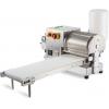 Аппарат блинный автоматический,  230шт./ч (D320мм), нерж.сталь, 1 емкость 4л