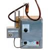 Генератор дыма для печи-коптильни КР-7.90, КР-7.150 горячего и холодного копчения