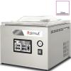Машина для вакуумной упаковки, настольная, 1 камера 332х335х170мм, электронное управление, 1 шов 310мм, насос 8м3/ч, инертный газ