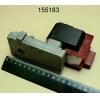 Мотор-редуктор для гриля электрического Ф3КМЭ