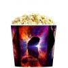 V 85 Стакан для попкорна «Люди Икс: Темный Феникс»