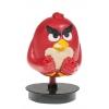 Игрушка-топпер «Angry Birds в кино 2»