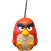 Стакан пласт. д/напитков фигурный, коллекционный «Angry Birds в кино 2», 22 oz