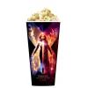 V 24 Стакан для попкорна «Люди Икс: Темный Феникс»