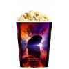 V 32 Стакан для попкорна «Люди Икс: Темный Феникс»