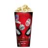 V 24 Стакан для попкорна «Человек-паук: Вдали от дома»